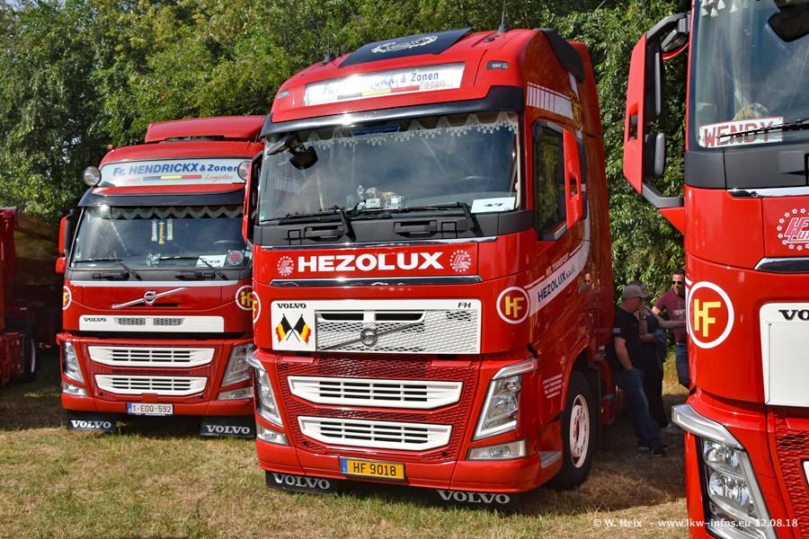 20180812-Truckshow-Bekkevoort-01125.jpg
