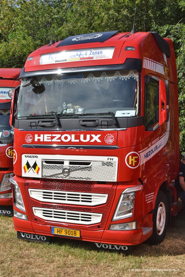 20180812-Truckshow-Bekkevoort-01126.jpg