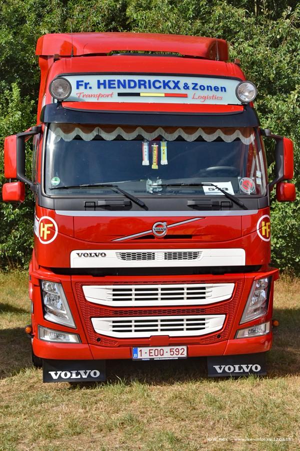 20180812-Truckshow-Bekkevoort-01131.jpg