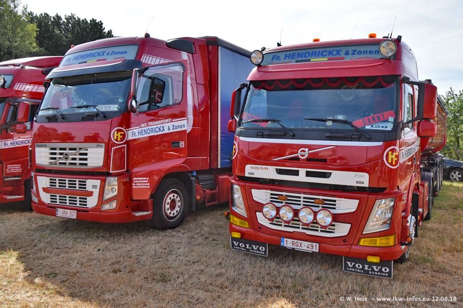 20180812-Truckshow-Bekkevoort-01134.jpg