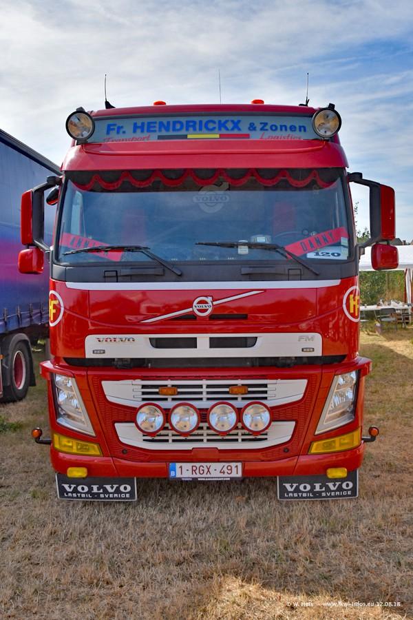 20180812-Truckshow-Bekkevoort-01135.jpg