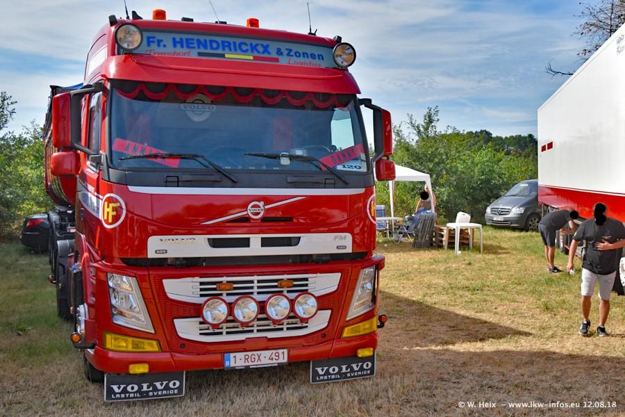 20180812-Truckshow-Bekkevoort-01137.jpg