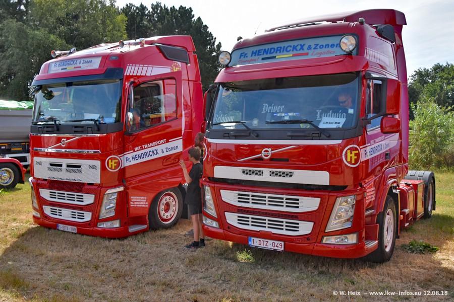 20180812-Truckshow-Bekkevoort-01139.jpg