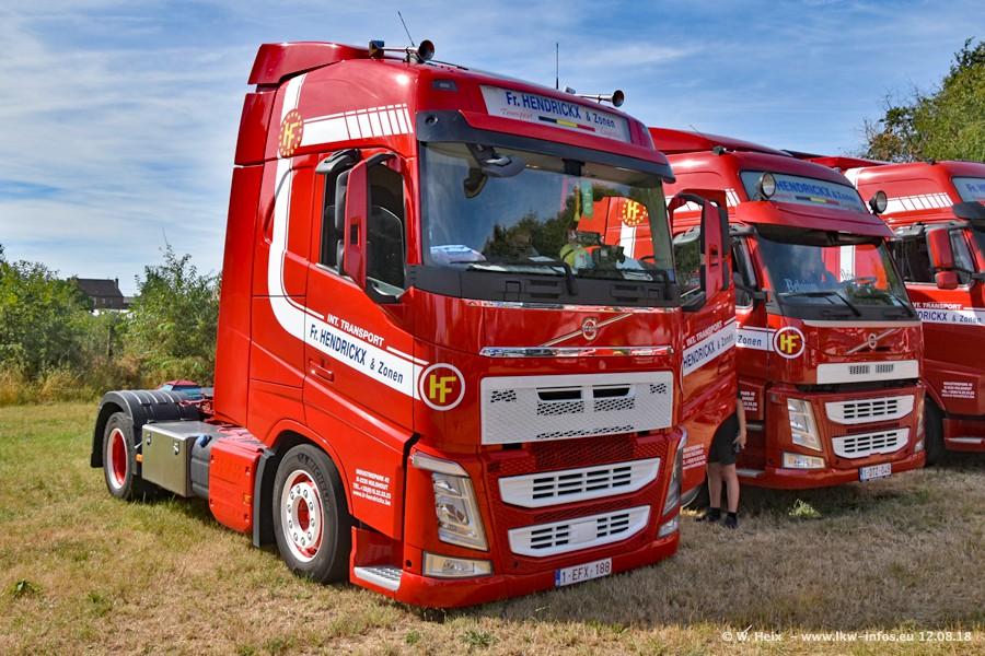 20180812-Truckshow-Bekkevoort-01143.jpg