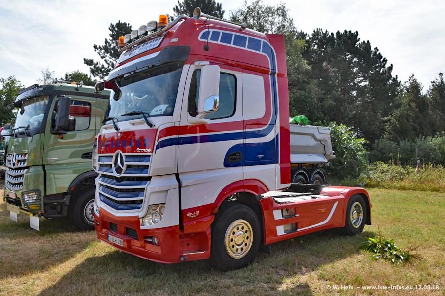 20180812-Truckshow-Bekkevoort-01144.jpg