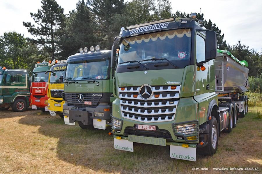 20180812-Truckshow-Bekkevoort-01148.jpg