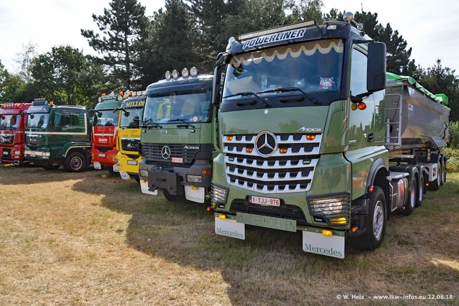 20180812-Truckshow-Bekkevoort-01150.jpg