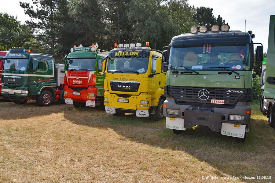20180812-Truckshow-Bekkevoort-01152.jpg