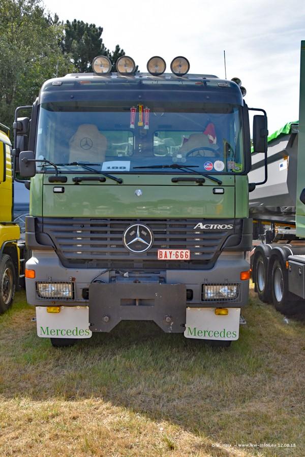 20180812-Truckshow-Bekkevoort-01153.jpg