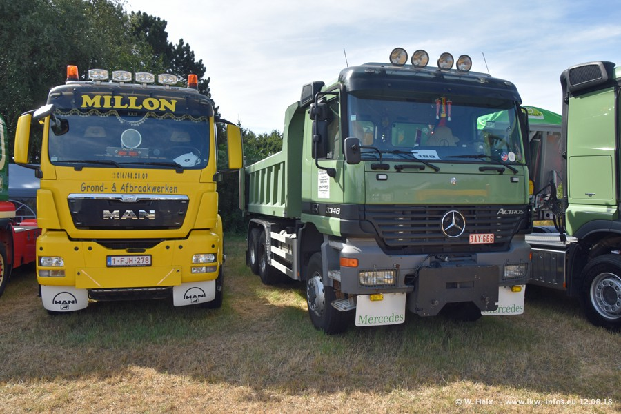 20180812-Truckshow-Bekkevoort-01154.jpg