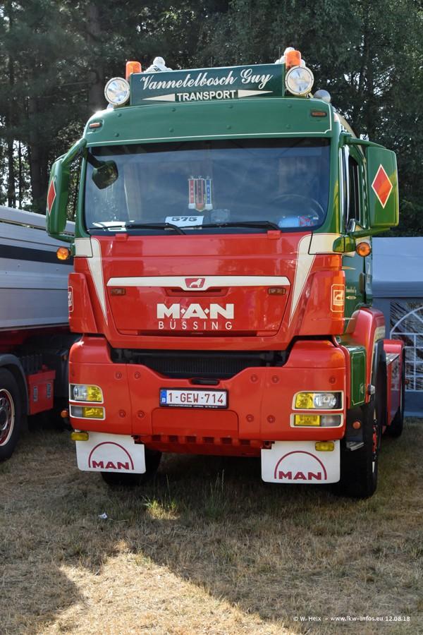 20180812-Truckshow-Bekkevoort-01159.jpg