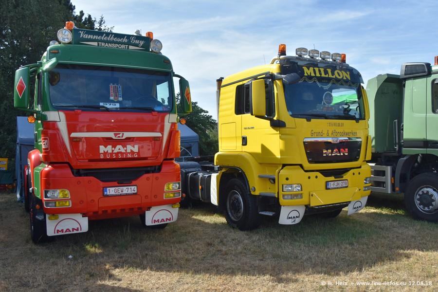 20180812-Truckshow-Bekkevoort-01160.jpg