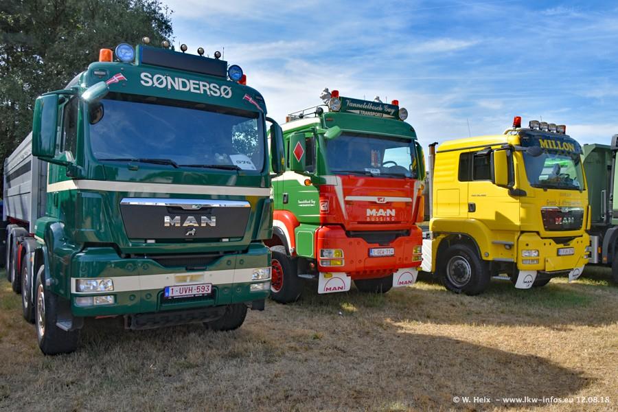 20180812-Truckshow-Bekkevoort-01163.jpg