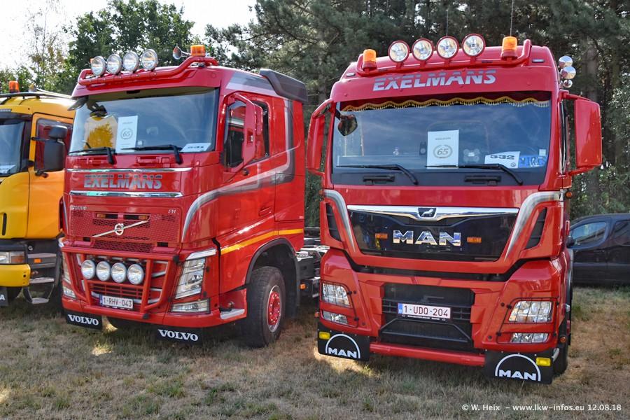 20180812-Truckshow-Bekkevoort-01164.jpg