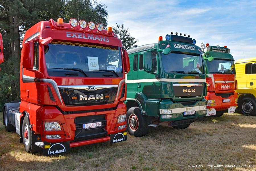 20180812-Truckshow-Bekkevoort-01166.jpg