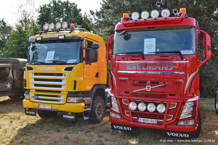 20180812-Truckshow-Bekkevoort-01167.jpg