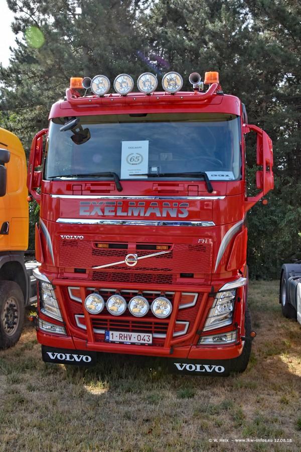 20180812-Truckshow-Bekkevoort-01168.jpg