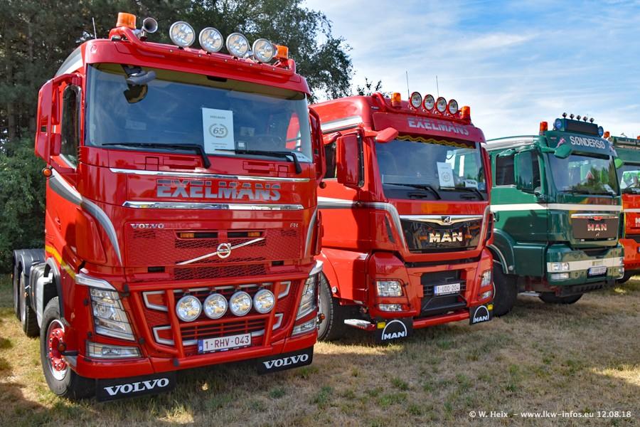 20180812-Truckshow-Bekkevoort-01169.jpg