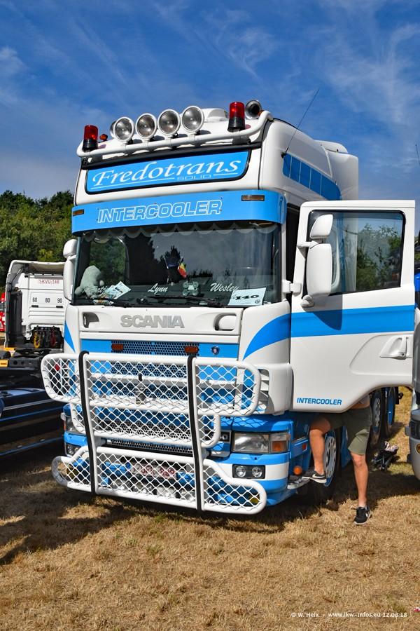 20180812-Truckshow-Bekkevoort-01181.jpg
