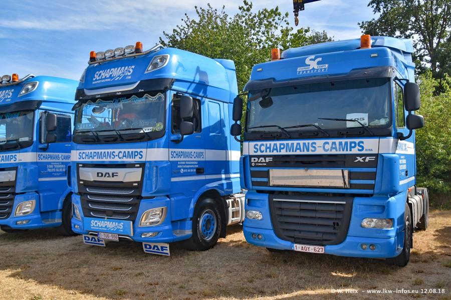 20180812-Truckshow-Bekkevoort-01183.jpg