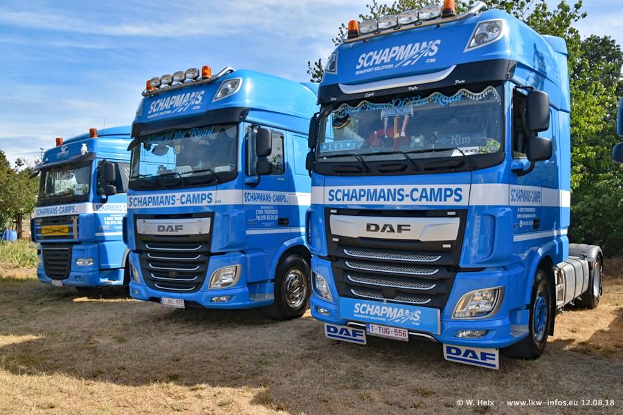 20180812-Truckshow-Bekkevoort-01184.jpg