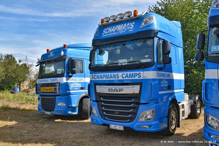 20180812-Truckshow-Bekkevoort-01185.jpg