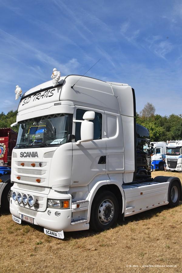 20180812-Truckshow-Bekkevoort-01189.jpg