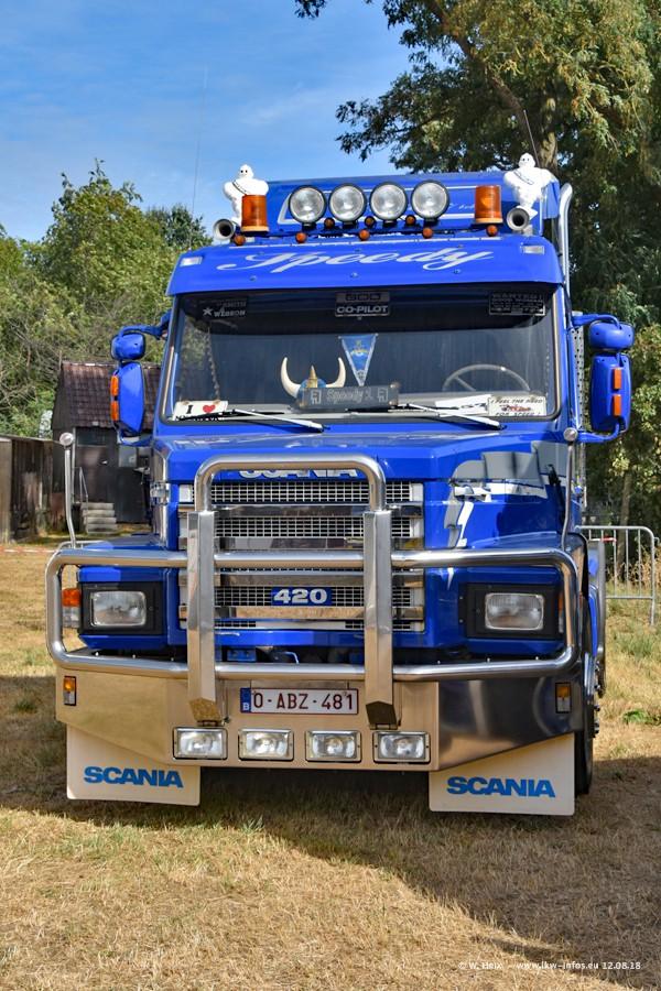 20180812-Truckshow-Bekkevoort-01194.jpg