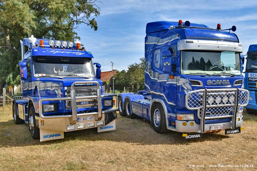 20180812-Truckshow-Bekkevoort-01195.jpg