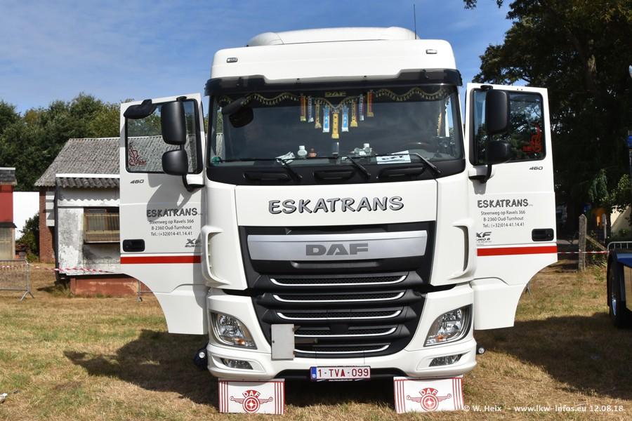 20180812-Truckshow-Bekkevoort-01196.jpg