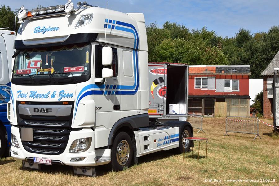 20180812-Truckshow-Bekkevoort-01197.jpg