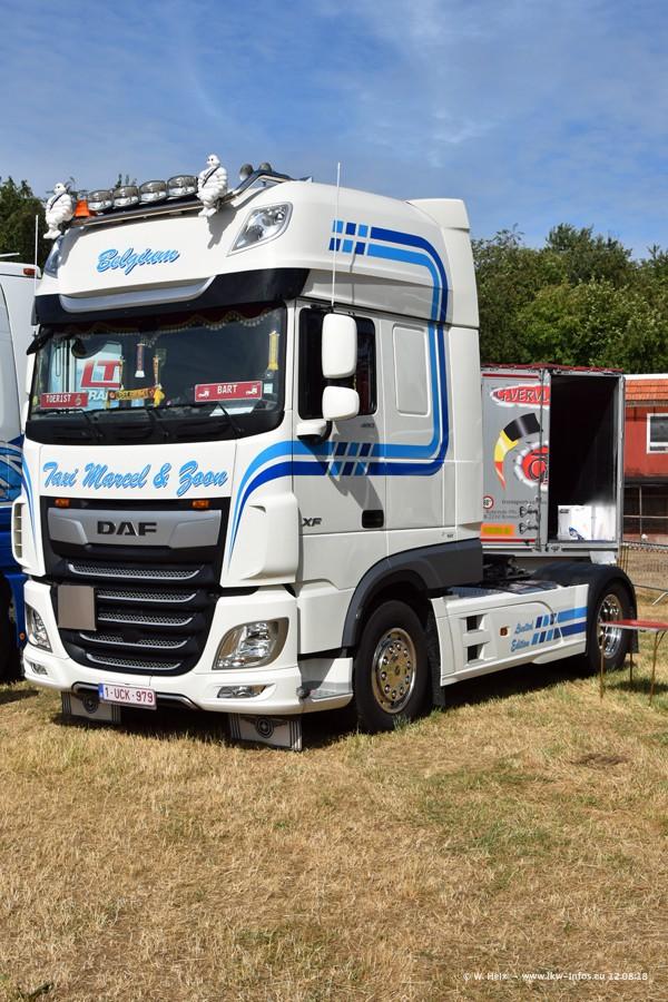 20180812-Truckshow-Bekkevoort-01198.jpg