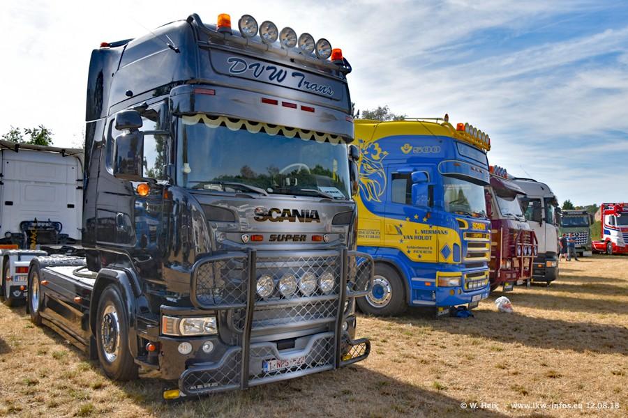 20180812-Truckshow-Bekkevoort-01201.jpg