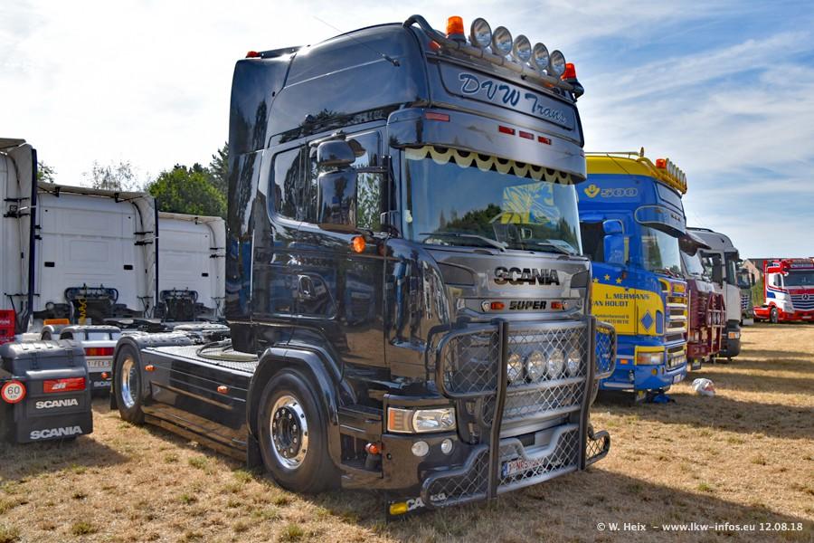 20180812-Truckshow-Bekkevoort-01202.jpg