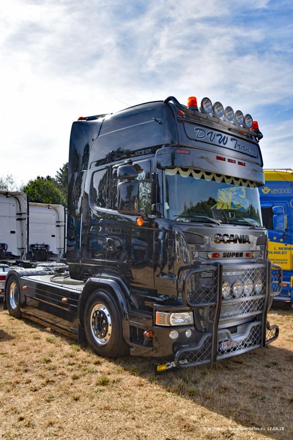 20180812-Truckshow-Bekkevoort-01203.jpg