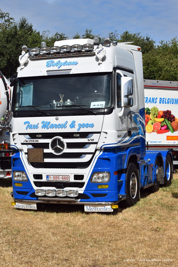 20180812-Truckshow-Bekkevoort-01209.jpg