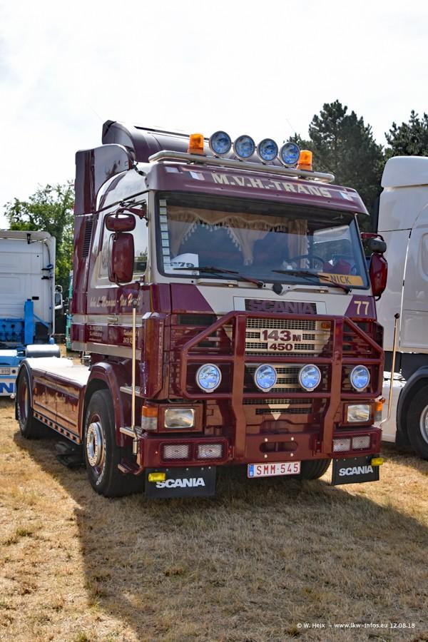 20180812-Truckshow-Bekkevoort-01211.jpg
