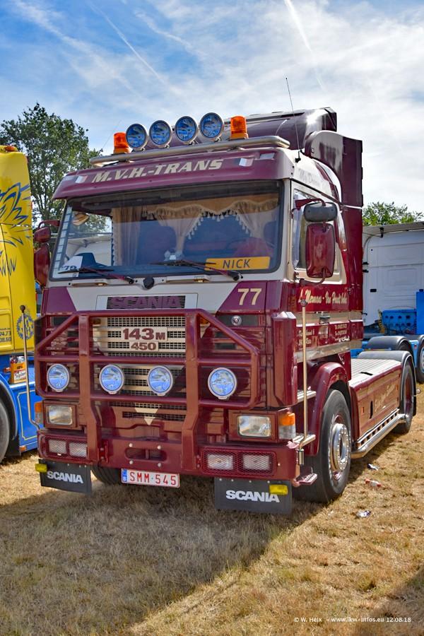 20180812-Truckshow-Bekkevoort-01213.jpg
