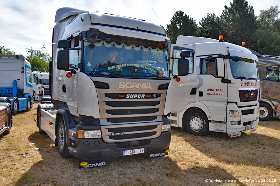20180812-Truckshow-Bekkevoort-01214.jpg