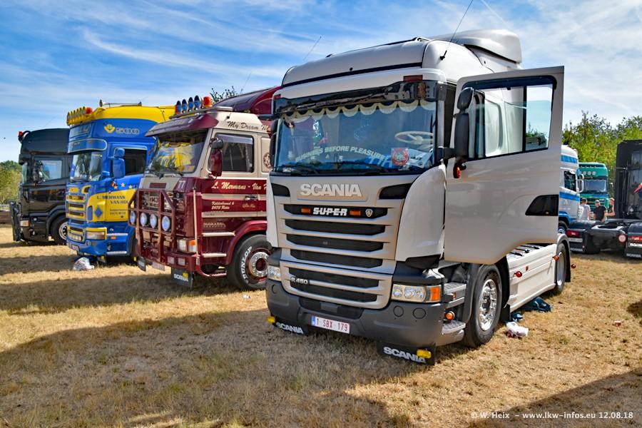 20180812-Truckshow-Bekkevoort-01215.jpg