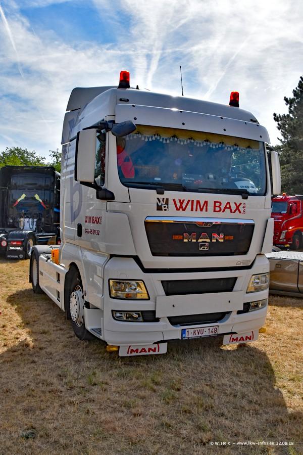 20180812-Truckshow-Bekkevoort-01217.jpg