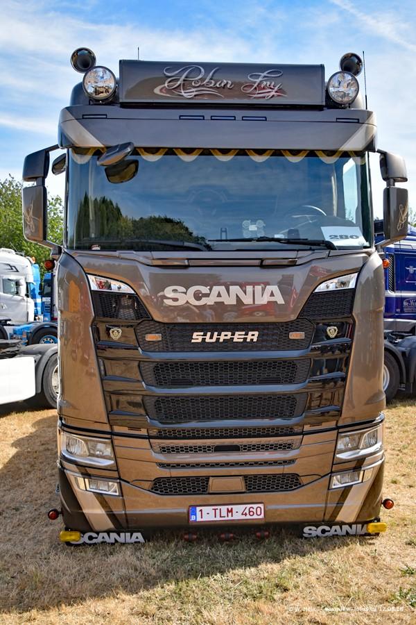 20180812-Truckshow-Bekkevoort-01218.jpg
