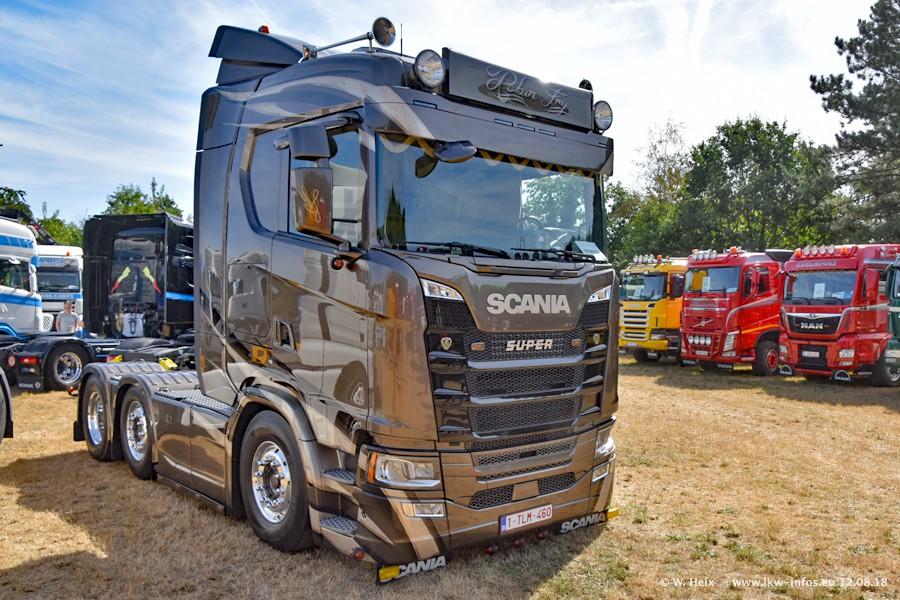 20180812-Truckshow-Bekkevoort-01219.jpg