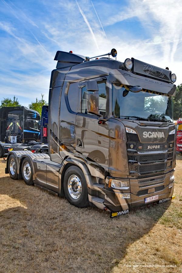 20180812-Truckshow-Bekkevoort-01221.jpg