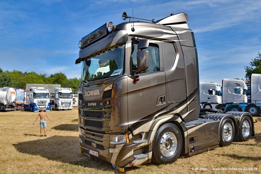 20180812-Truckshow-Bekkevoort-01224.jpg