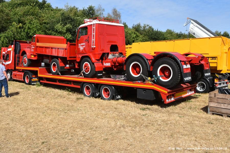 20180812-Truckshow-Bekkevoort-01230.jpg
