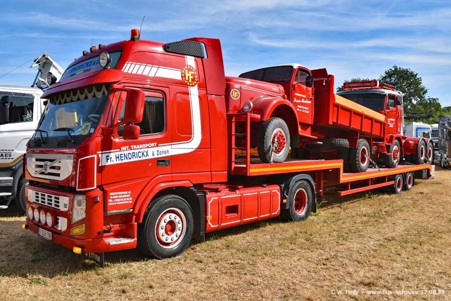 20180812-Truckshow-Bekkevoort-01239.jpg