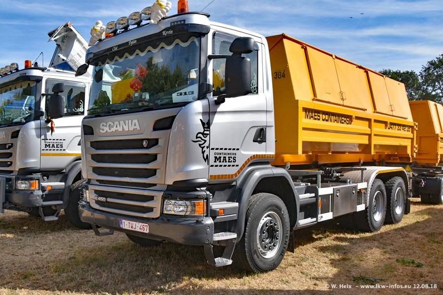 20180812-Truckshow-Bekkevoort-01241.jpg