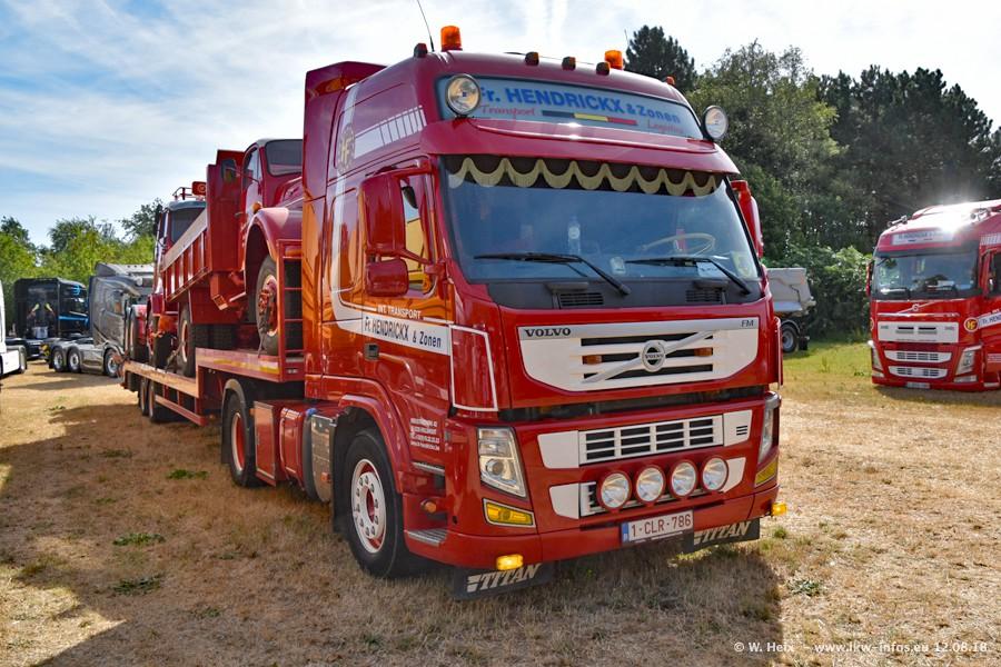 20180812-Truckshow-Bekkevoort-01243.jpg