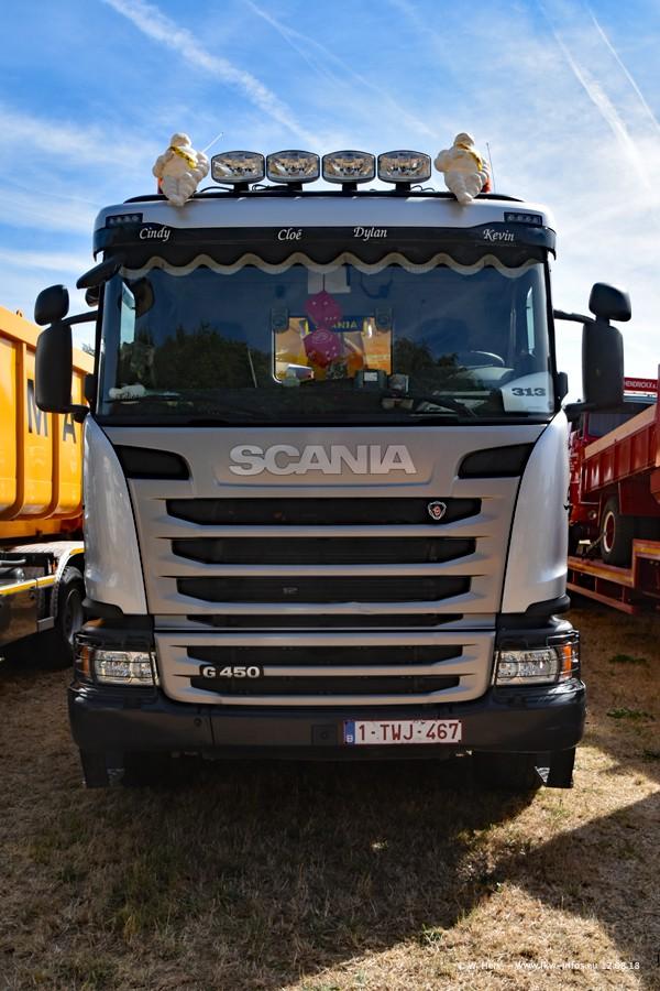20180812-Truckshow-Bekkevoort-01244.jpg